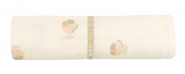 Lange Butterfly 100x120 Blossom - Boîte de 2