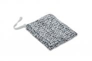 Lange Coton 70x70-Lot de 2