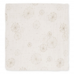 Lange Light 120x120 Dandelion