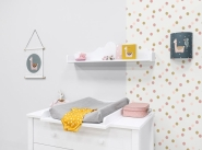 Commode Belle