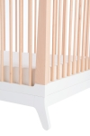 Lit bébé évolutif New Horizon 70x140