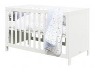 Lit bébé Thijn 60X120