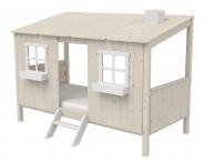 Lit + Classic House 90x200