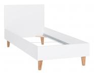 Lit Concept 90x200