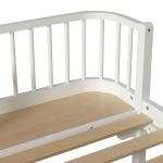 Lit Enfant évolutif Wood
