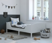 Lit enfant extensible Sweet Dreams 140-170-200