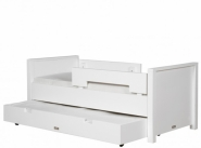 Lit Mix & Match Jonne 70x150 + tiroir lit