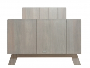 Lit enfant Pebble Wood