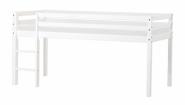 Lit mezzanine Basic H105