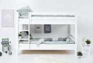 Lit Superposé évolutif Premium 120x200