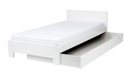 Lit junior Diabolo 90x190 + tiroir lit