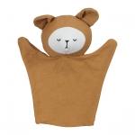 Marionnette Bear l'ours