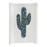 Matelas à langer Cactus