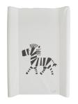Matelas à langer Zèbre Zebra