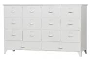 Meuble à tiroirs Archive