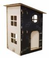 Maison de poupée S