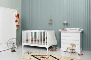 Mini Chambre bébé Seaside évolutive