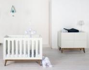 Mini Chambre Bébé Trendy