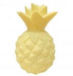 Mini Veilleuse Ananas