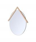 Miroir Lubin 40cm