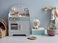 Mixeur pour Cuisinière Play Set
