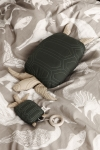 Mobile musical Tortue Turtle Quilted