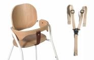 Baby Set pour chaise haute Tibu