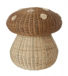 Panier Mushroom