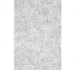 Papier Peint Contarini