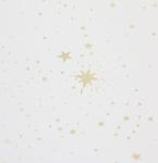 Papier Peint Gold Stella