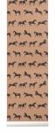 Papier peint Cheval Horse