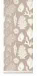 Papier peint Shells - Katie Scott