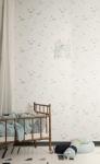 Papier peint Cygne Swan