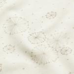 Parure de lit 100x140 Dandelion