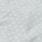 Parure de lit 100x140 Sashiko