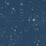 Parure de lit 100x148 Himalaya Stella