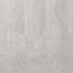 Parure de lit 100x140 Hush