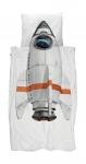 Parure de lit 140x200 Dream Voyager