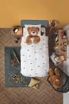 Parure de lit 140X200 Teddy