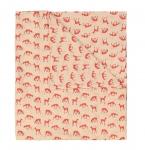 Parure de lit 150x200 Baby deer