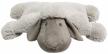 Peluche mouton Lena L