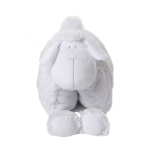 Peluche Mouton Wolly L