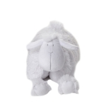 Peluche Mouton Wolly M