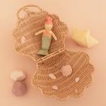 Petit sac Shell