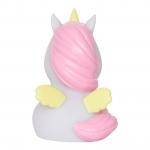 Petite veilleuse Unicorn