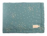 Plaid 100x140 Laponia Confetti