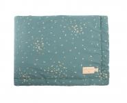Plaid 70x70 Laponia Confetti