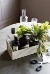 Plant Box Small