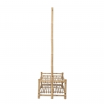 Portant Bambou
