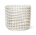 Pot Ceramic Large